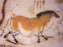 Lascaux: the past comes alive!