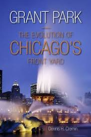 King: The March on Washington to Chicago and Beyond