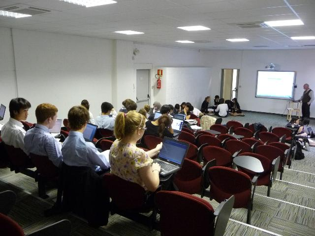 Asm_lecture_hall