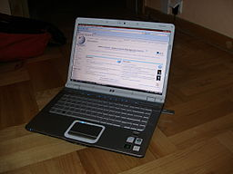 Laptop_HP