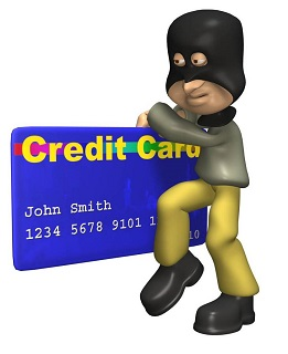 identitytheft