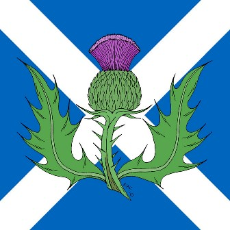 Micro-nations: The Case of Scotland