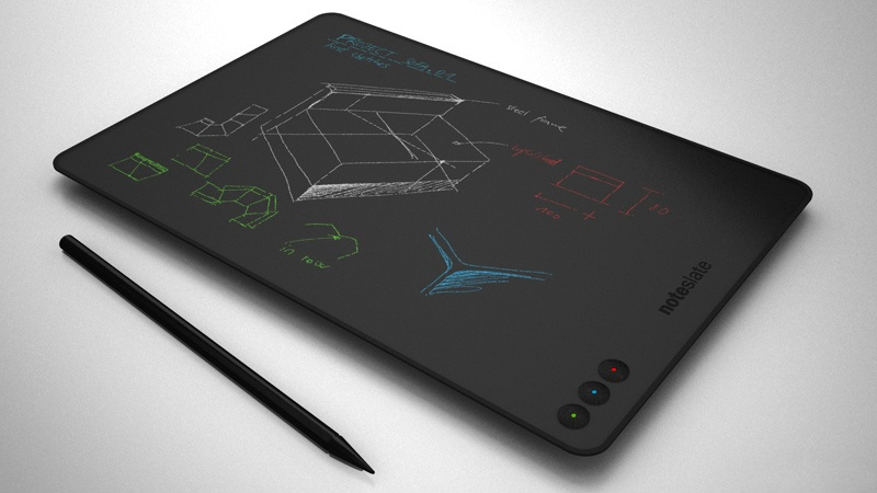 Desktop Drawing Tablet