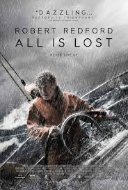 All is Lost Picture