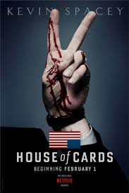 House of Cards: Making Machiavelli Modern