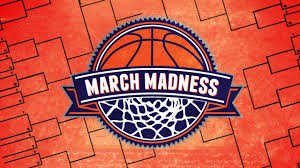 March Madness is Divinest Sense