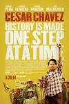 ¡SI, SE PUEDE! (Yes, it can be done!) Remembering Civil Rights Leader Cesar Chavez