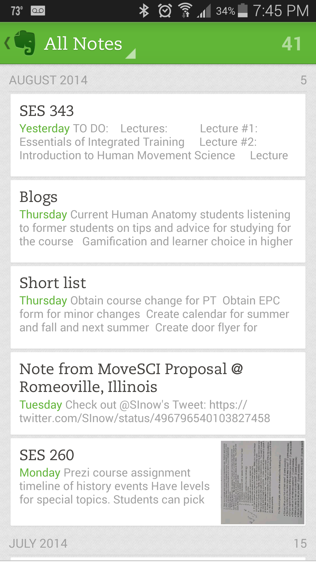 Screenshot_2014-08-10-19-45-02