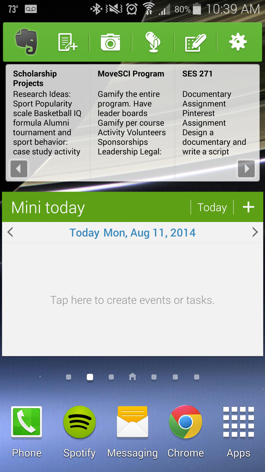 Screenshot_2014-08-11-10-39-52