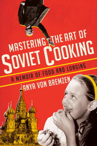 Soviet Cooking Image