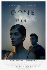 What's the Real Crime in Gone Girl?