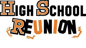 50th Year High School Reunion: The Morning After