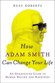 Learning from Great Thinkers…like Adam Smith