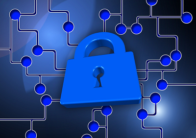 Information Assurance vs. Cyber Security vs. Information Security: Clarifying the Differences | Faculty Forum