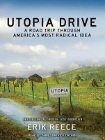 Fear Not Utopia