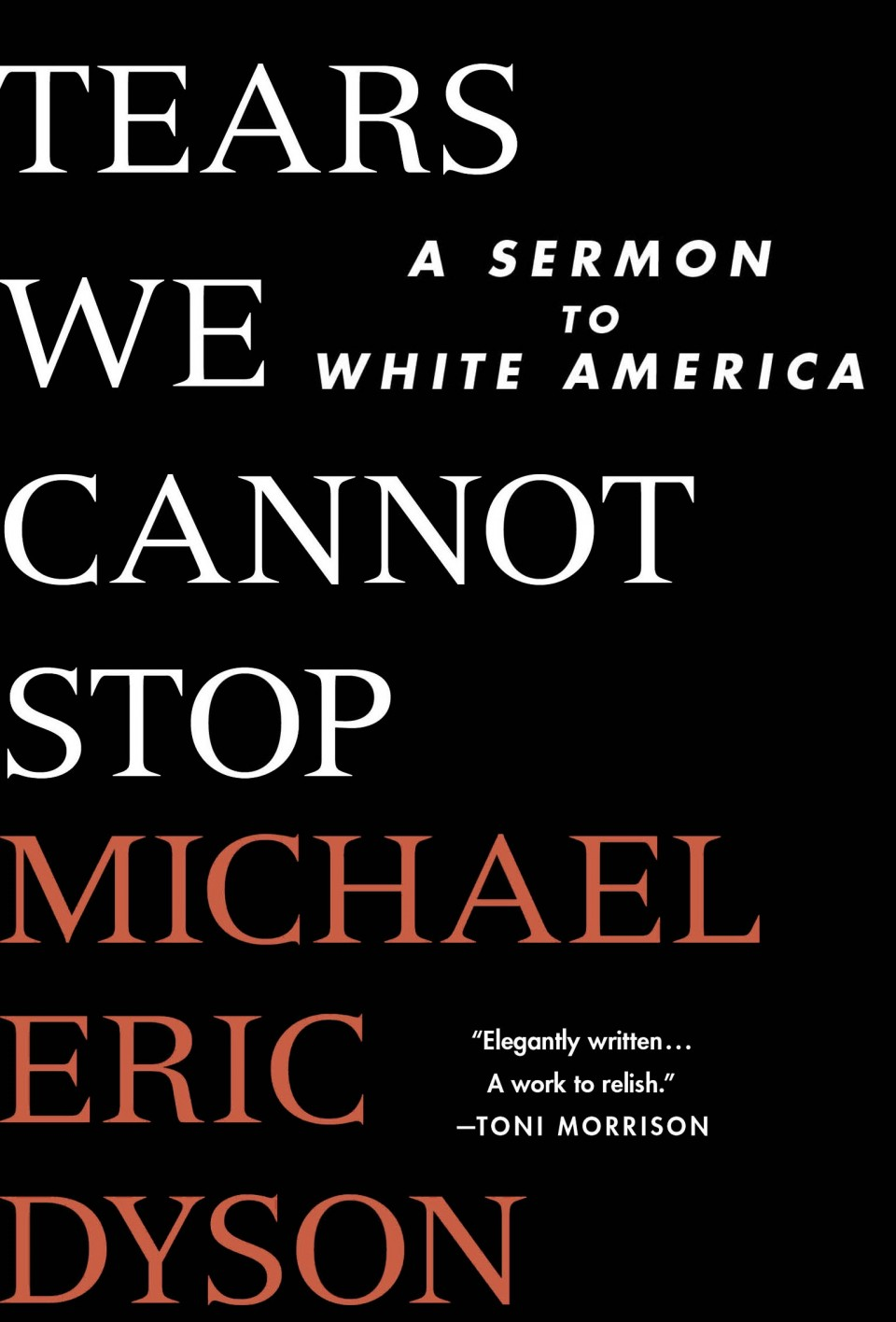 A Reading for African-American History Month