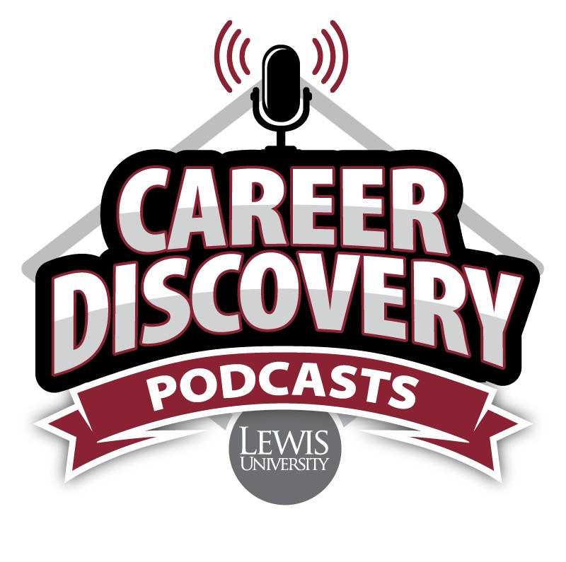 Career Discovery – Organizational Leadership & Coaching