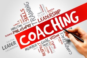 Does Organizational and Leadership Coaching Make a Difference?