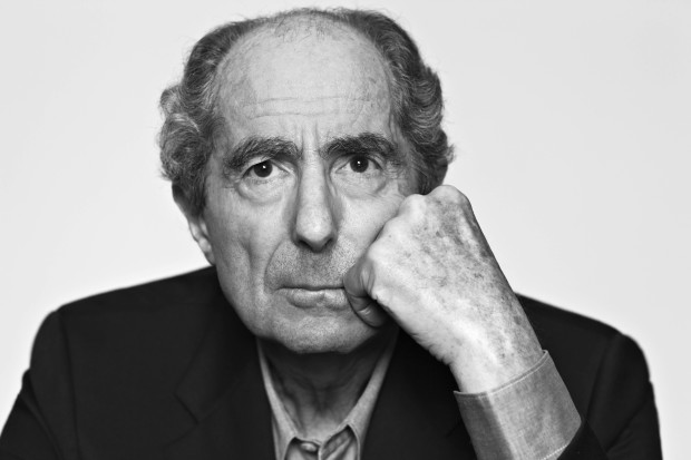 On the Death of Novelist Philip Roth