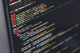 Should Everyone Learn How to Code?