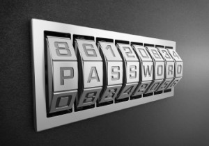 Vulnerabilities in Password Management Tools Aren't Very Troubling, But Still …