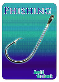 Anti-Phishing Campaigns Are Working