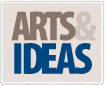 Lewis University Sets Performing Arts Series for Fall 2015