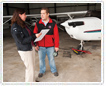 Free Aviation Career Conference propels aviation careers