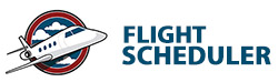 Flight Scheduler