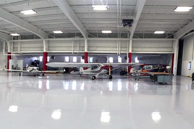 Aviation degree programs, Lewis University aviation, chicago aviation