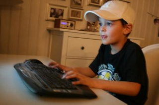 All They Ever Learned about Coding They Learned in Kindergarten