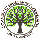 Enhancing Beloved Community in Higher Ed: LU Community Engagement Cooperative