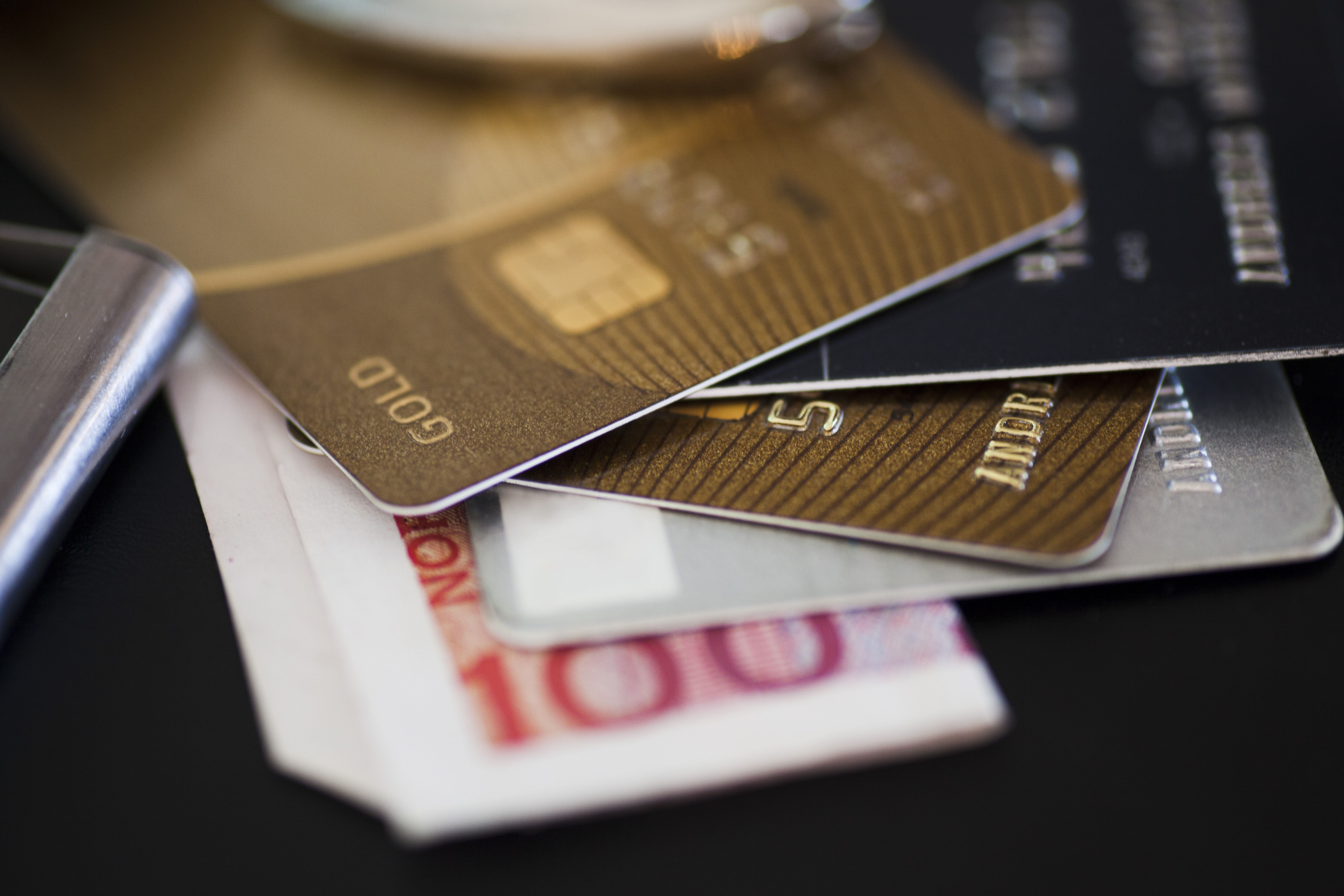 Americans Lose Millions in COVID19 Fraud Scams: How do you protect yourself?