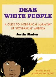A Film Recommendation for Black History Month
