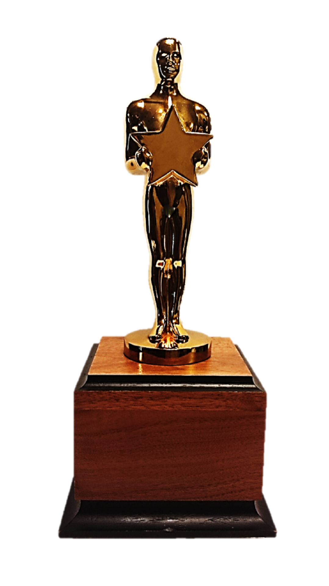 A Preview of the Academy Awards Part I: Unveiling Oscar