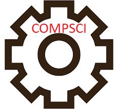 CompSci How2: Setting Up Ubuntu with Python for Data Science Work on a Chromebook