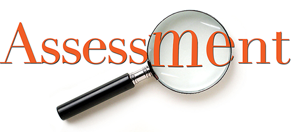 Lessons Learned: Graduate Student Assessment