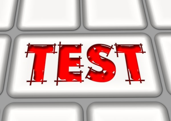 A New and Much-Needed Kind of Technology Testing