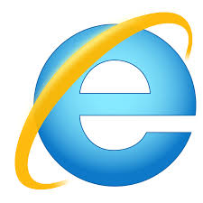 Internet Explorer and the Perils of Technical Debt