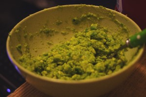 Cats, Guacamole, and New Recipes for Cyber Attack