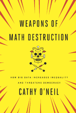 Death by Numbers: The Perils of Big Data