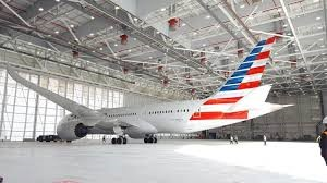 Developing an Aviation Industry Pipeline American Airlines is Ready to Hire
