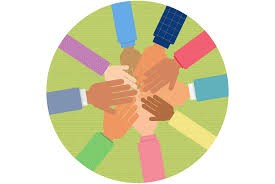 What Diversity, Equity and Inclusion (DEI) Can Mean for You at Work