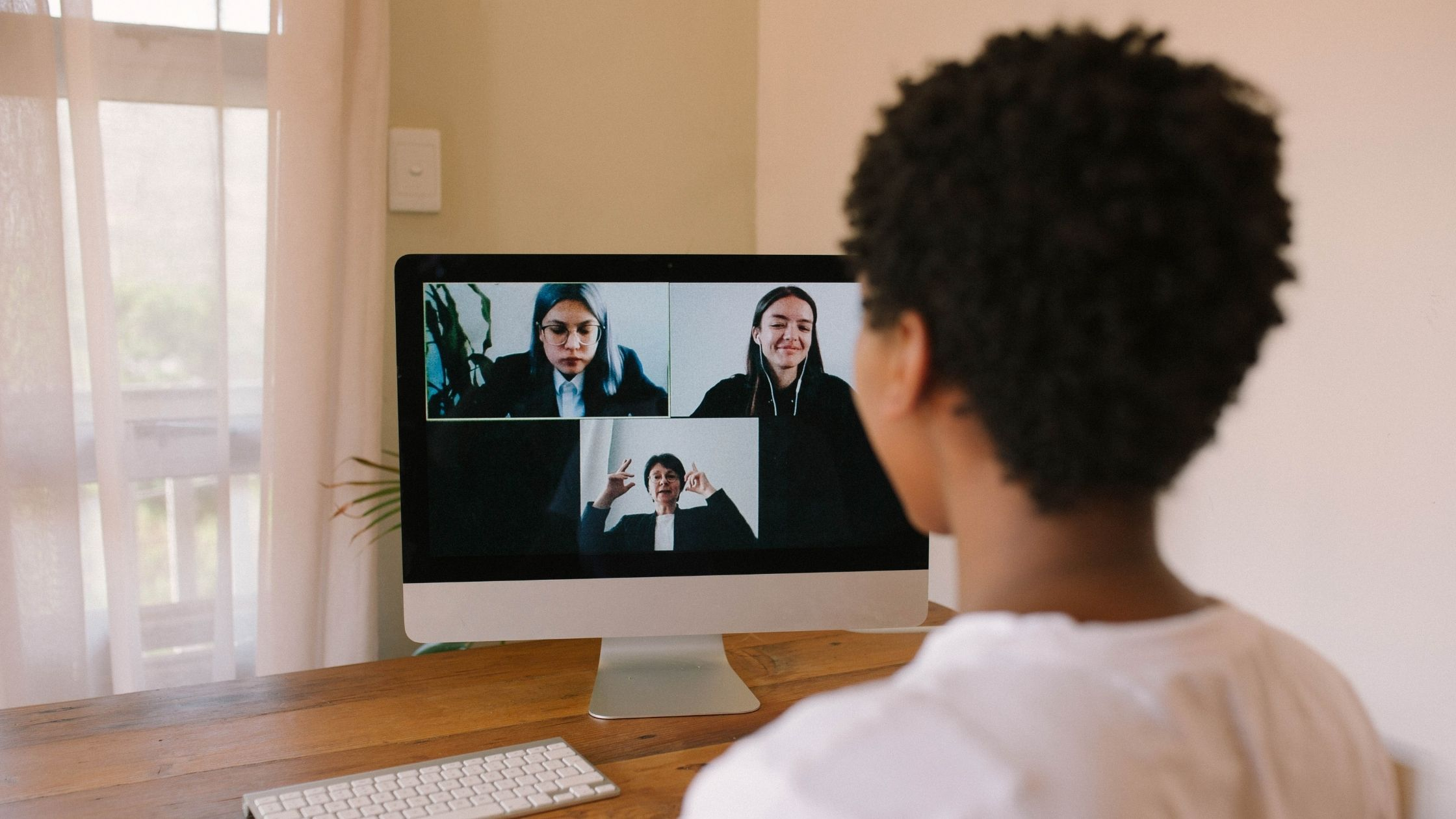 5 Ways to Make a Remote Work Hire Feel Like a Valued Part of Your Workplace