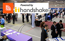 Handshake Jobs & Internships